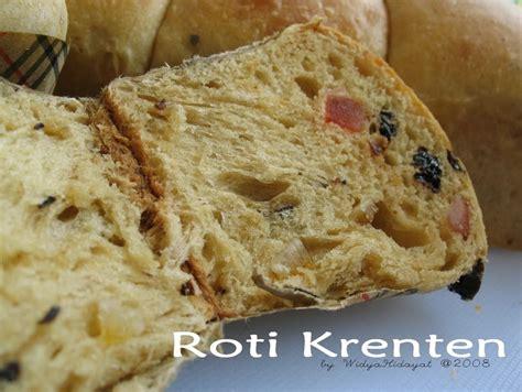 Roti Cake Mandarin Oleh Oleh Kota Kismis Besar widya cakes nostalgia roti krenten