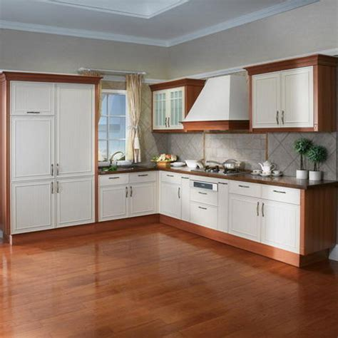 kitchen cabinets kochi pvc kitchen cabinets kochi mf cabinets