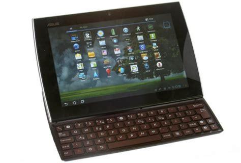 Tablet Asus Eee Pad Slider Sl101 the asus eee pad slider sl101 pictures