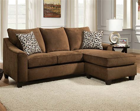 Colorful Sectional Sofas Colored Sectional Sofas Cleanupflorida