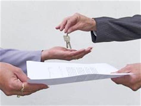 Letter Of Agreement Definicion definici 243 n de sinalagm 225 tico qu 233 es significado y concepto