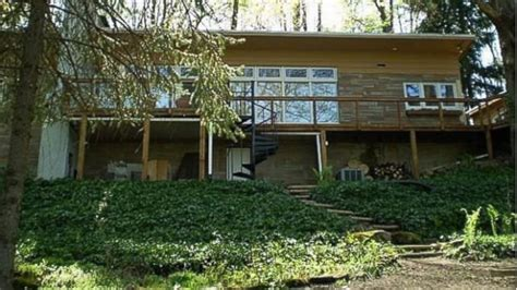 Jeffrey Dahmer House by Jeffrey Dahmer At Abc News Archive At Abcnews