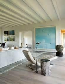 top 10 san francisco interior designers d 233 cor aid