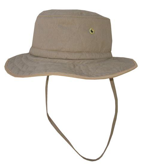 cooling ranger hat hyperkewl friends of water