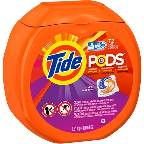 tide printable coupons 2 00 off coupon save 2 00 off one tide pods