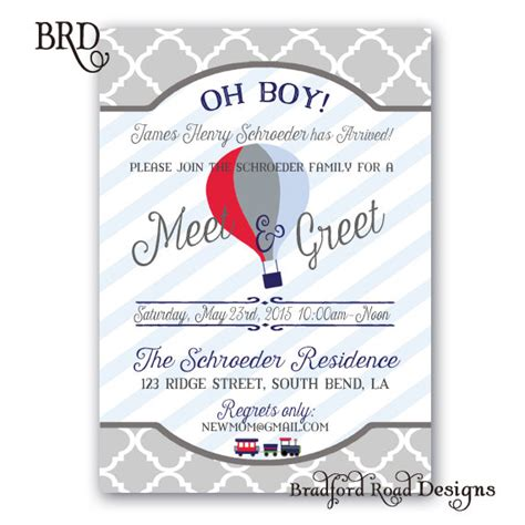 Meet And Greet Baby Shower Ideas by Baby Boy Shower Baby Sprinkle Sip N See Meet And Greet Baby