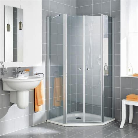 minibad mit dusche minibad mit dusche sourcecrave