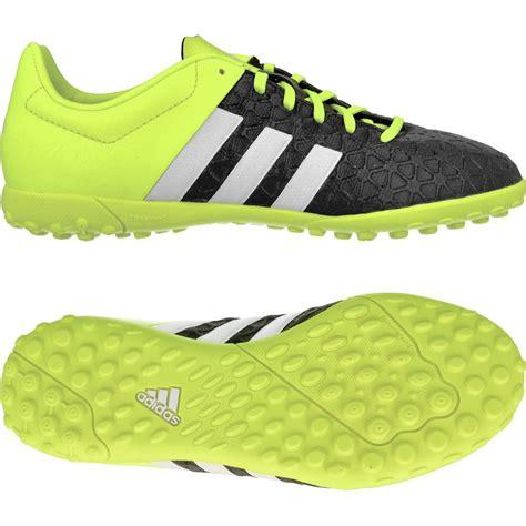 Adidas Ace15 4 Original adidas ace15 4 astro turf shoes