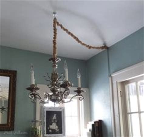 Living Room Lighting Without Wiring How To Install An Overhead Light With Switch In A Room