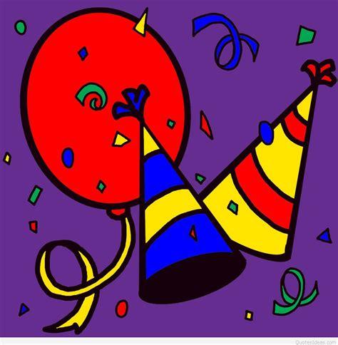 happy clipart free clip happy new year 2016