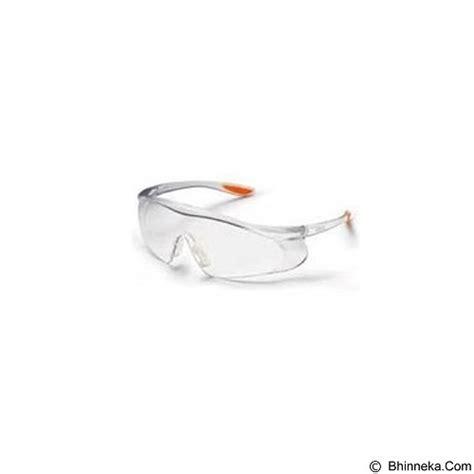 Kacamata Sunglasses Glasses Import Anti Uv 99 Pria Wanita 24 jual kacamata clear ky1151 merchant murah bhinneka