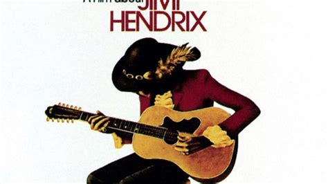 film biography of jimi hendrix warner bros releases a film about jimi hendrix