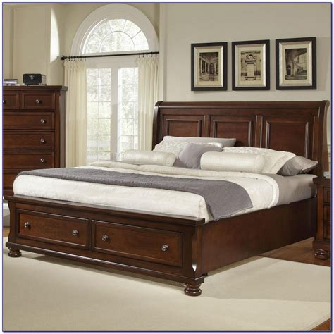 bedroom furniture long island modern bedroom furniture long island bedroom home