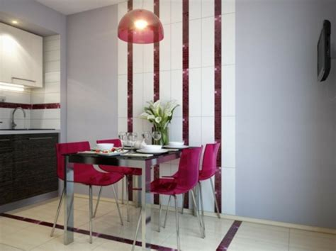 best dining table for small apartment 99 dining room for small apartments apartmentfresh