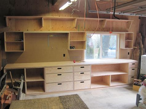garage workshop layout tips 5 workshop wall tools workshop pinterest walls