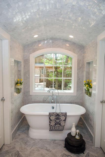fixer upper client reveals what it s really like to be on 17 best ideas about spa bathrooms on pinterest spa