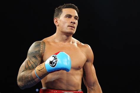 boxing sbw stripped  belts otago daily times  news