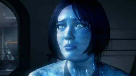 cortana can i have pictures of batman november 2012 searching for twinkies