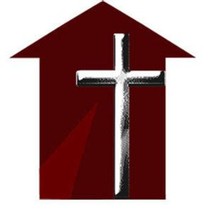 household of faith christian fellowship church