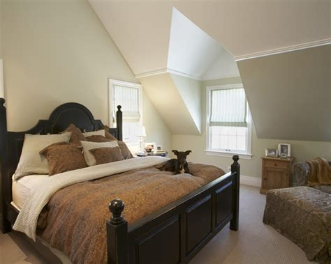painting attic bedrooms 11 best images about painting upstairs ideas on pinterest