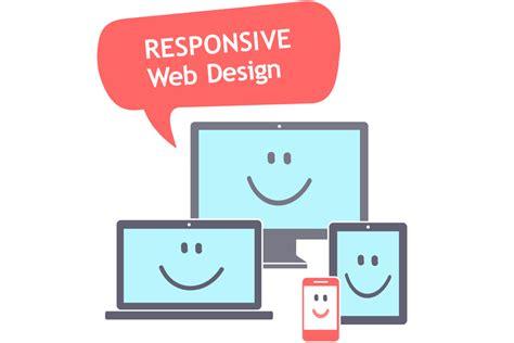html design basics responsive web design basics المهاجرون العرب