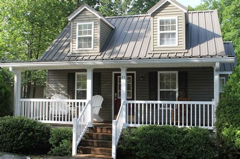 Pickwick Lake Cabin Rentals by 2 Bedroom 2 Bath Cottage Pickwick Pines Homeaway