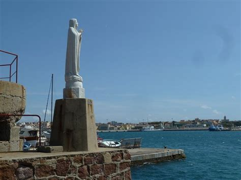 di sassari porto torres immagini di porto torres foto di vacanze a porto torres