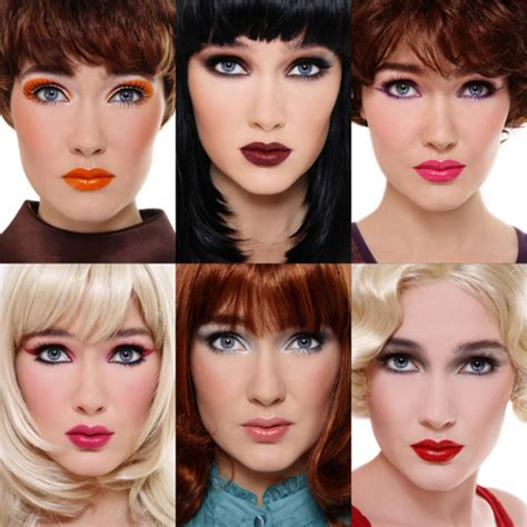 hair feminization the ultimate crossdressing transgender guide to wigs