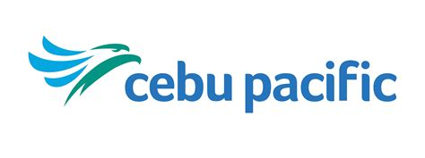 Pacific Logo 02 cebu pacific introduce new brand image thedesignair