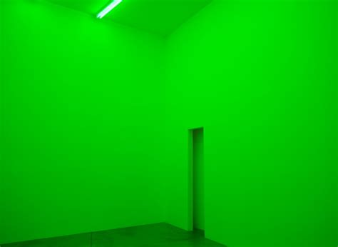 green fluorescent light top 28 lime green lights top lime green ceiling light