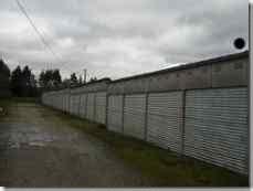 Acheter Des Garages by Article Invit 233 Comment Investir Dans Les Parkings Par