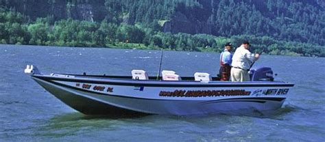scout boats ta auburn sports marine archives boats yachts for sale