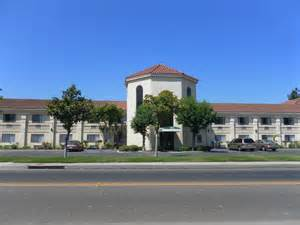 side view picture of homewood ocean gateway inn updated 2017 prices motel reviews santa paula ca tripadvisor