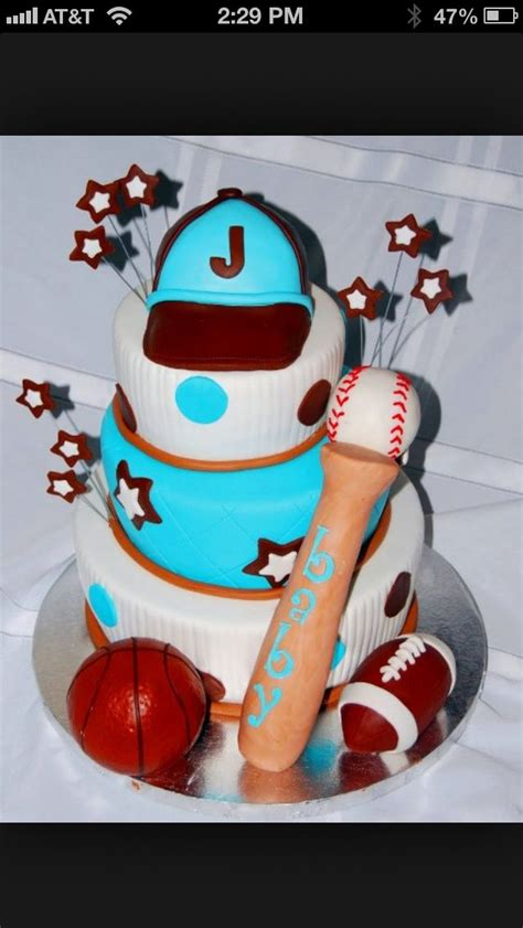 Softball Dfd Baby 79 best ebonys baby shower images on baseball babies baseball baby showers and boy