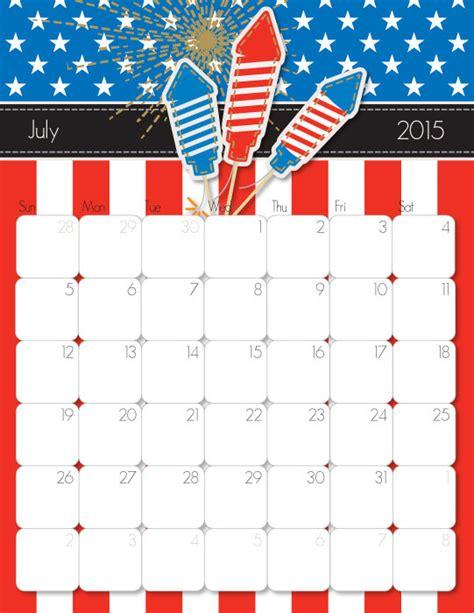 printable calendar 2016 imom 2015 printable calendar free printable calendar handmade