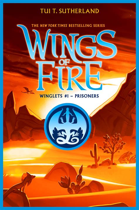a graphix book wings of graphic novel 1 the dragonet prophecy books wings of winglets wings of wiki fandom