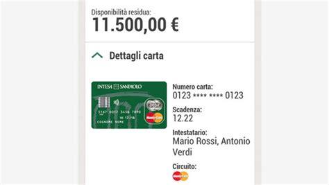 Codice Banca Intesa by Le App Delle Banche Sempre Pi 249 Sicure E Moderne
