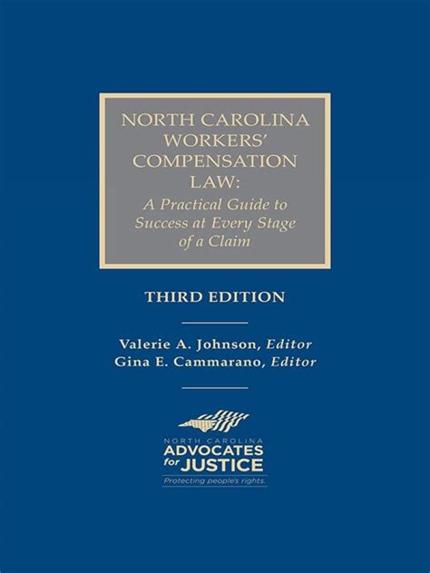 compensating the sales third edition a practical guide to designing winning sales reward programs books carolina workers compensation a practical