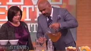 Steve Harvey 21 Day Detox Clense by 12 Best Images About Testimonials Results On