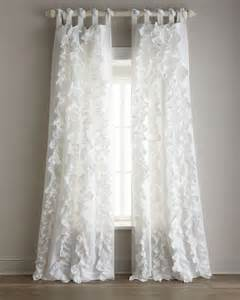 horchow curtains 41 best images about gorgeousness for the windows on