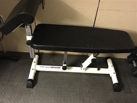 preacher curl bench for sale preacher curl bench for sale in clondalkin dublin from