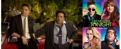 film comedy recommended top 20 best comedy movies of 2011 movie moron