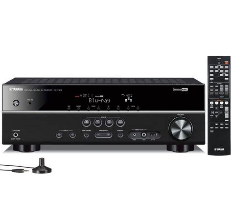 home theatre receiver best surround sound receiver