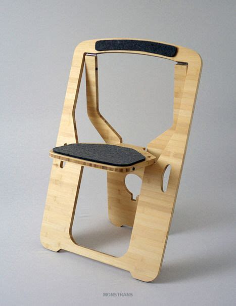 flat pack folding chair flat pack plywood folding chair flat pack design