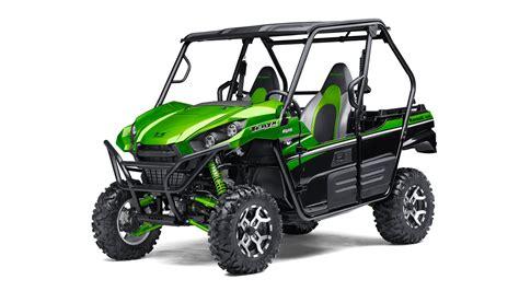 teryx motor kawasaki teryx 4 specifications autos post