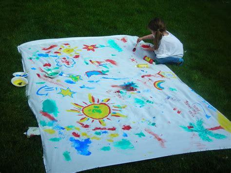 backyard kid activities 30 fun outdoor summer activities for kids hative