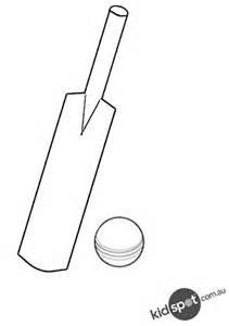cricket bat template cricket bat clipart black and white clipartsgram