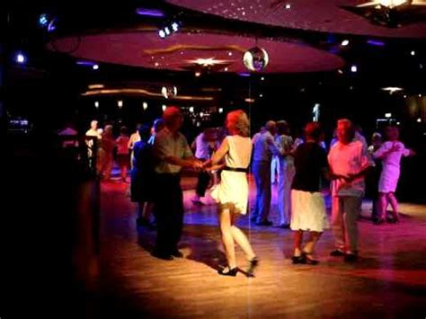 swing dancing pasadena tenie othmar dancing pasadena youtube