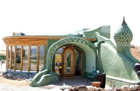 Home Interiors Mexico by Earthship Australia Australian Design Review