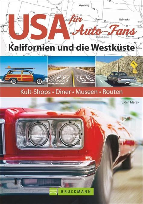 Auto In Usa Kaufen by Usa Auto Kaufen De Ihr Usa Auto Kaufen Shop